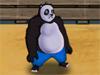 功夫熊猫英雄无敌版