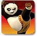 功夫熊猫2之英雄格斗