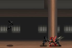 魔剑武士中文版
