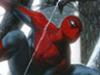 蜘蛛侠体能挑战