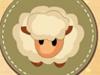 兔叔叔接绵羊