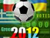 弹珠足球2012