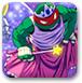 忍者神龟爆笑万圣节