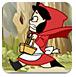 小红帽森林狂奔