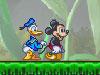 米老鼠冒险岛双人版