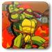忍者神龟地狱之战