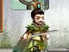 三国英雄传3