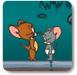 猫和老鼠开心日记无敌版