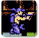 魂斗罗力量模拟器移植版