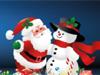 圣诞欢乐泡泡龙