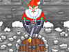 圣诞老人城堡防御