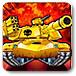 超级死亡战车3