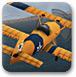 3D海上滑翔机2