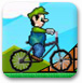 马里奥极限单车3