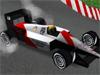 F1新锐车手赛3D