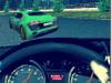 赛车模拟器——深夜飙车