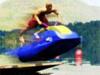 水上摩托艇3D