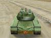 坦克竞赛3D