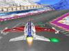 喷气式飞机竞速3D