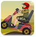 摩托急速赛