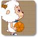 喜羊羊投篮梦之队