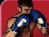 极限拳击手