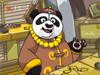 熊猫武器商店