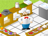 公园厨师3