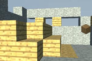 打造世纪之石木时代