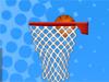 障碍篮球挑战2012