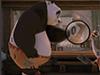 功夫熊猫寻找隐藏字母