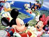 米奇老鼠找数字2013