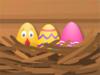 彩蛋消消看