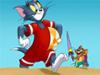 猫和老鼠找数字
