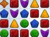 形状糖果匹配2