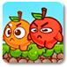 水果大作战