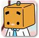 张小盒消消乐
