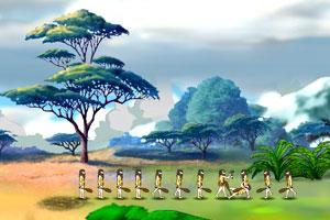 战争进化史中文版
