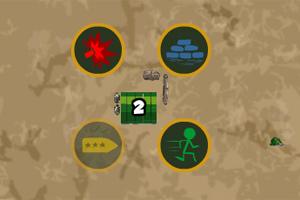 士兵们的战争2